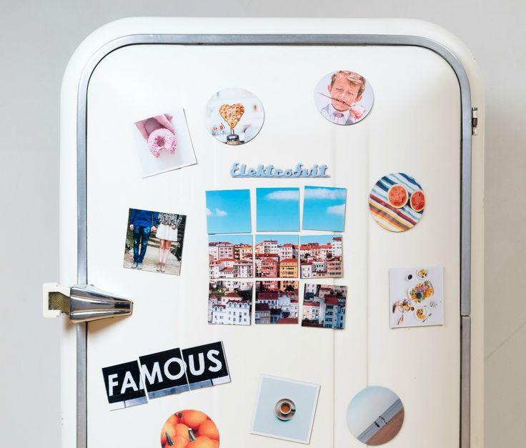 Goed je koelkast organiseren hoeft niet moeilijk te zijn, het kan zelfs nog een stuk makkelijker. Met deze 5 life hacks houd je je koelkast schoon, opgeruimd en zul je minder voedsel verspillen. Da's pas fijn!