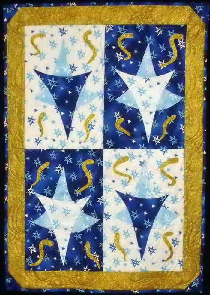 Quilted Wall Hanging Patterns 97 best holiday & special occasion patterns images on pinterest