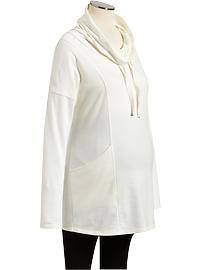 Maternity Loungewear & Intimates: Pajamas, Nightshirts, Lounge Tops, Lounge Bottoms, Chemises, Pants & More   Old Navy
