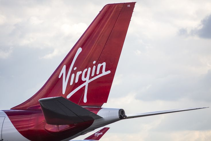 Alaska Air Officially Approved to Take Over Virgin America—Here's What It Means For Fliers
