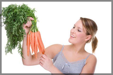 Paleo Diet Plan: Adopting A Healthier Life