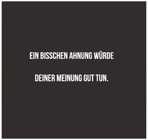 besuchen #lustig #funnypics #hilarious #witze #männer #derlacher #witzig #haha #sprüche