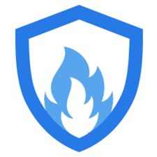 """ANDREA HARDWARE BLOG"" : Malwarebytes Anti-Exploit 3.0.4.1269"