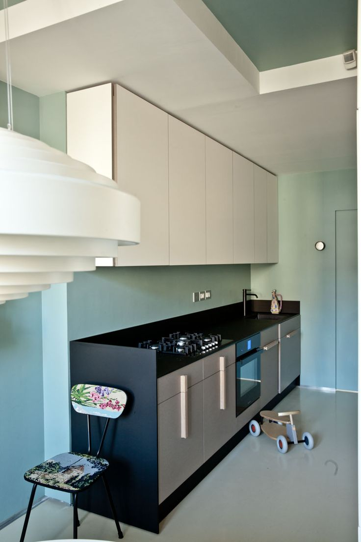 Küchendesign hong kong  besten bildern zu interior design colours all the stuff i