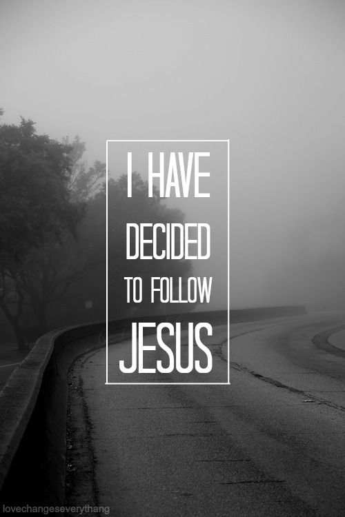 I Follow This Chick On Ig She Has The Best Booty The: Best 25+ Follow Jesus Ideas On Pinterest