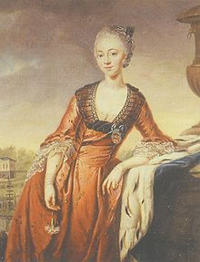 William, Count of Schaumburg-Lippe - Wikipedia, the free encyclopedia