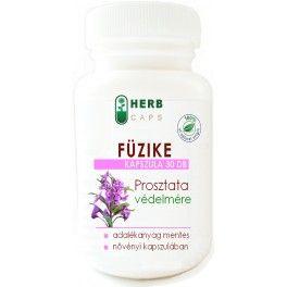 Kisvirágú füzike kapszula Prosztata védelmére http://herbcaps.com/hu_HU/webshop/home/11/kisviragu-fuzike-kapszula.html