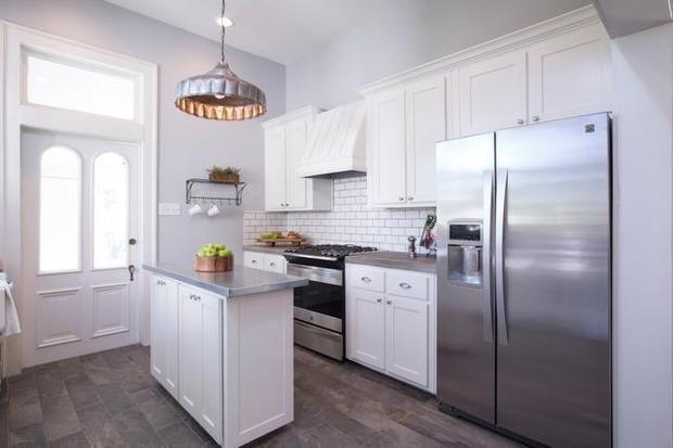 Shiplap vent hood google search kitchen ideas for Second kitchen ideas