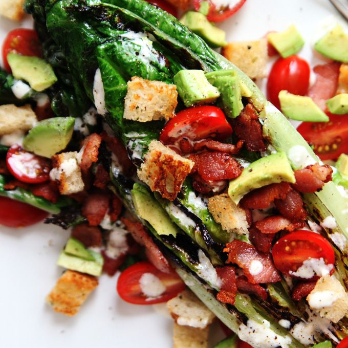 grilled-romain-blts