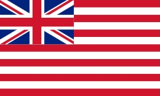 India History - The British East India Company was an English and later (from 1707) British joint-stock company and megacorporation formed for pursuing trade with the East Indies but which ended up trading mainly with the Indian subcontinent.