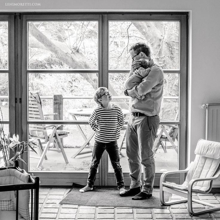 53 besten Familienfotos im Wohnzimmer Bilder auf Pinterest | Babys ...