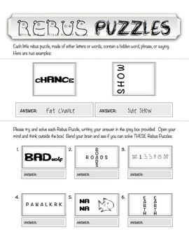 30 best brain teasers images on pinterest brain teasers riddles school and brain teaser puzzles. Black Bedroom Furniture Sets. Home Design Ideas