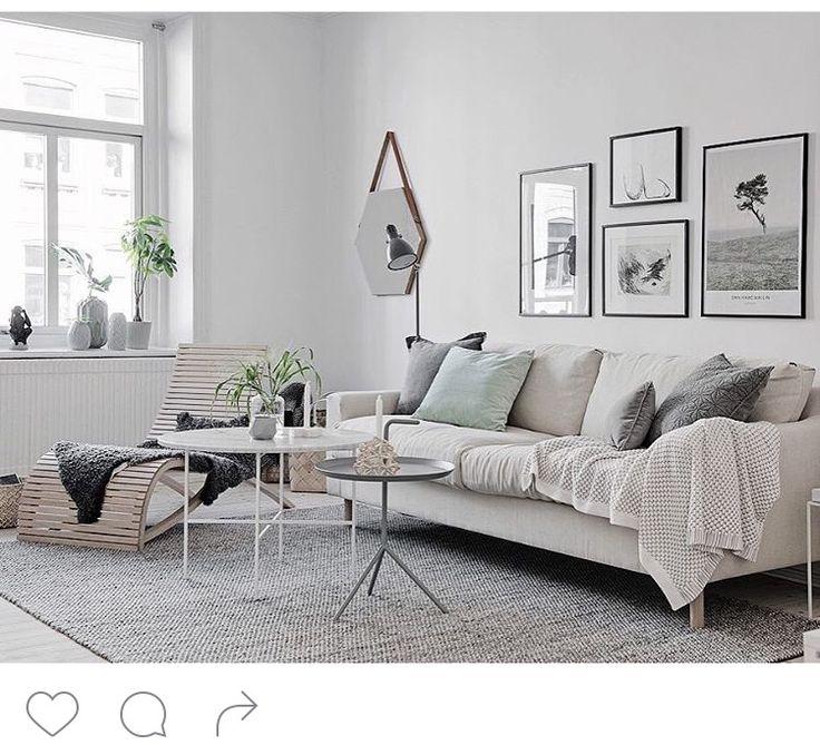 Tavlor ovanför matbord?