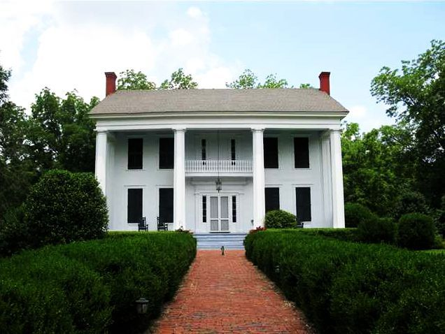 59 best back in time images on pinterest sweet home for Southern plantation houses for sale
