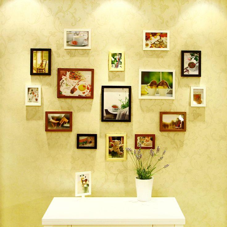 65 besten photo frame Bilder auf Pinterest | Rahmen, Barock und ...