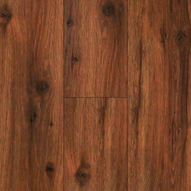 Dream home nirvana plus 10mm springer mountain oak for Nirvana plus laminate flooring installation