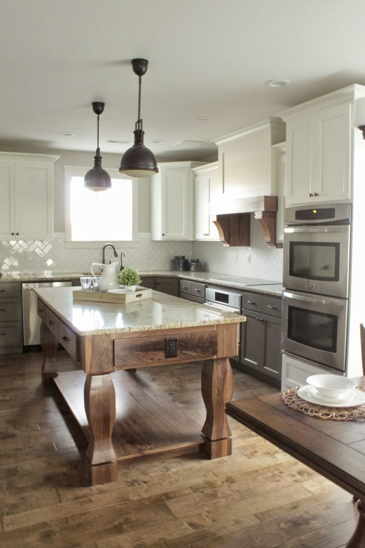 repose gray cabinets 1000 ideas about repose gray on pinterest sherwin 226