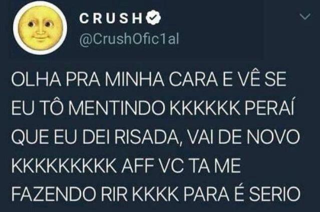 Pin De Amanda Carvalho Em Frases Frases Curtas Engraçadas
