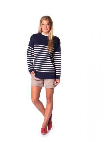 Knitwear - Women's Clothing -