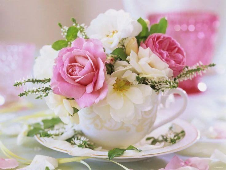 жизни каждого картинки нежные цветы с пожеланиями завивки нужно аккуратно