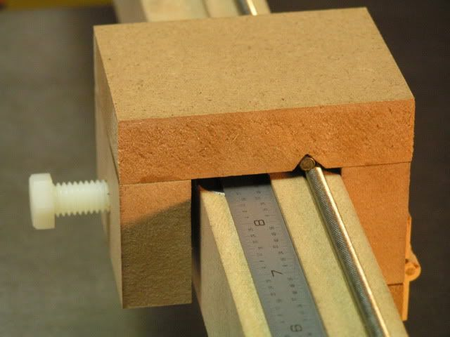 35 Best Woodworking Stop Block Images On Pinterest Carpentry Woodworking And Tools