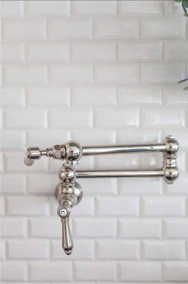 backsplash kitchen backsplash ideas beveled subway tile backsplash
