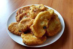 Omas Quarkkäulchen, ein tolles Rezept aus der Kategorie Kartoffeln. Bewertungen: 77. Durchschnitt: Ø 4,1.