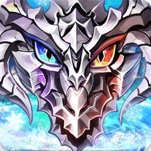 Dragon Project new hacks generator freie Edelsteine ios hackt – Pinterest Games