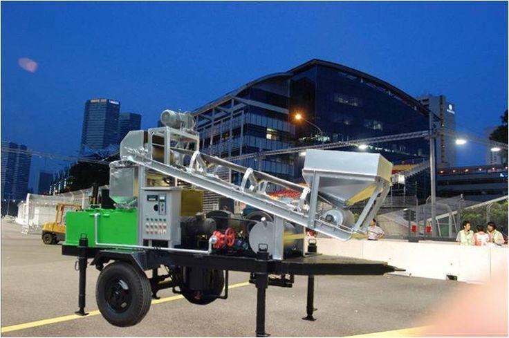 Asphalt Emultion   BUKAKA - Road Construction Equipment   www.rce-bukaka.com