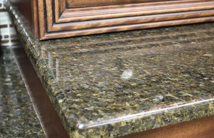 Affordable Countertop Materials : countertop materials still remains kitchen countertops a quotes ...