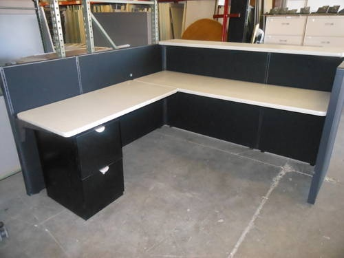 Best New Used Office Furniture Phoenix Arizona Images On