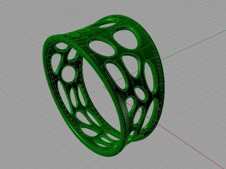 algorithmic modelling with grasshopper pdf