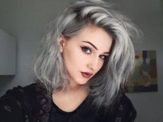 Frisuren anstatt Frauen ab 30 – Schicke Kurze Ha…