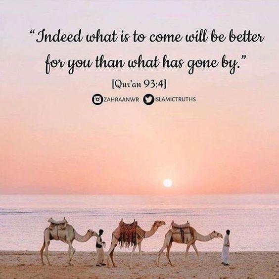 best 25 quran quotes ideas on pinterest quran islam