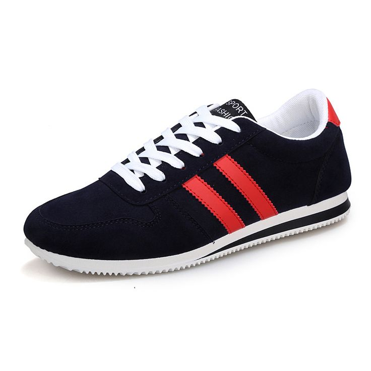 mens Casual Trainers Shoes 2016 New Breathable Summer Shoes For Man Walking Shoes Breathable Casual Net Mens Shoes #clothing,#shoes,#jewelry,#women,#men,#hats,#watches,#belts,#fashion,#style