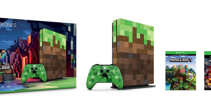 https://www.ebates.com/r/AHMEDR148?eeid=28187 Save $30 off the limited-edition Minecraft XBox One S… https://www.booking.com/s/35_6/b0387376