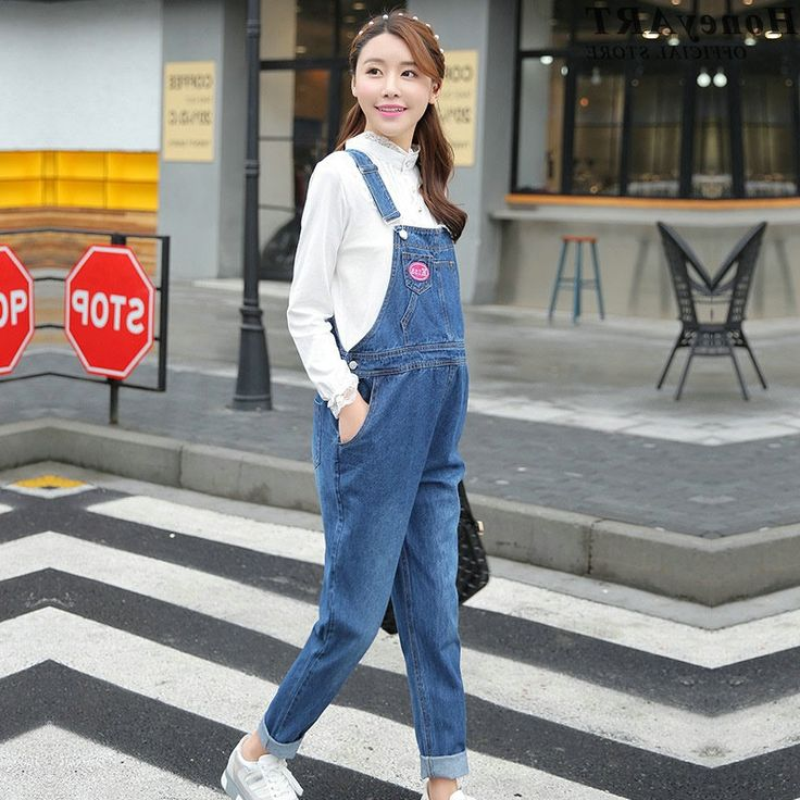 38.50$  Watch now - https://alitems.com/g/1e8d114494b01f4c715516525dc3e8/?i=5&ulp=https%3A%2F%2Fwww.aliexpress.com%2Fitem%2FDD060%2F32647545951.html - Pregnant Bib Jean Fashion Denim Overalls Comfortable Maternity Clothes Big Size Denim Pants DD060