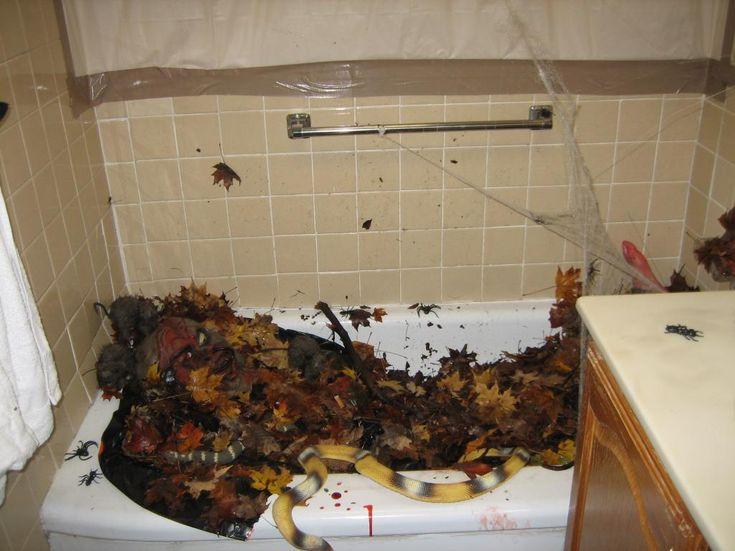 cheap bathroom ideas decor - Bathroom Ideas Decor