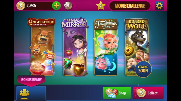 jackpot magic slots vegas casino & slot machines apk