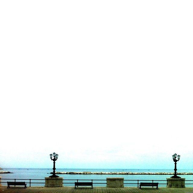 TERRAZZE / SUN-TERRACES   |   #my_marina eBook   |   Photo courtesy of @nicolacarmignani [http://instagram.com/nicolacarmignani]