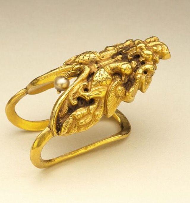 27 best jamuna jewellers images on Pinterest