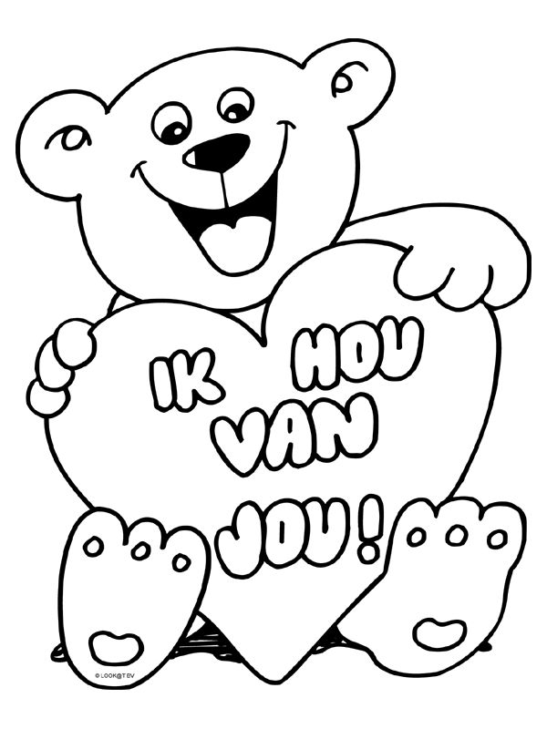 ... | Owl coloring pages, Frozen coloring pages and Coloring pages
