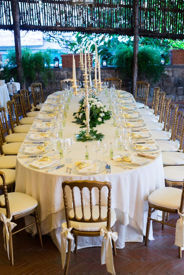 The 25 Best Intimate Wedding Reception Ideas On Pinterest Small Weddings And