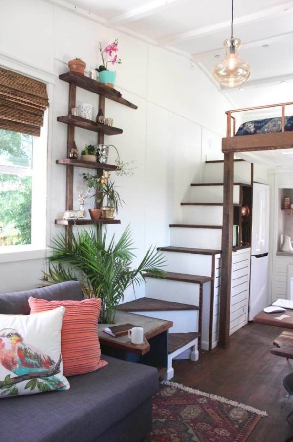 Handcrafted Movement Tiny House 002