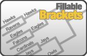 Print Your Brackets does exactly what it says, helpful for game tournament nights!