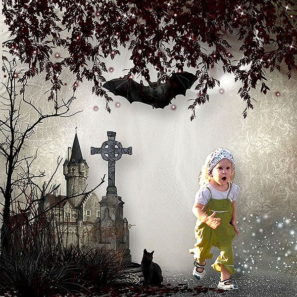 Gothic night by Kittyscrap and Mellye Creation http://scrapfromfrance.fr/shop/index.php?main_page=index&manufacturers_id=19&zenid=0186316b8fc40c1d83d83b1d73fce791