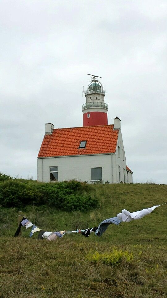Typical Dutch #Texel