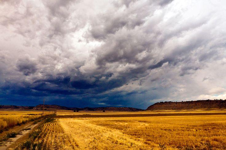 Montana storms | Montana Storms | Pinterest | Montana and Storms