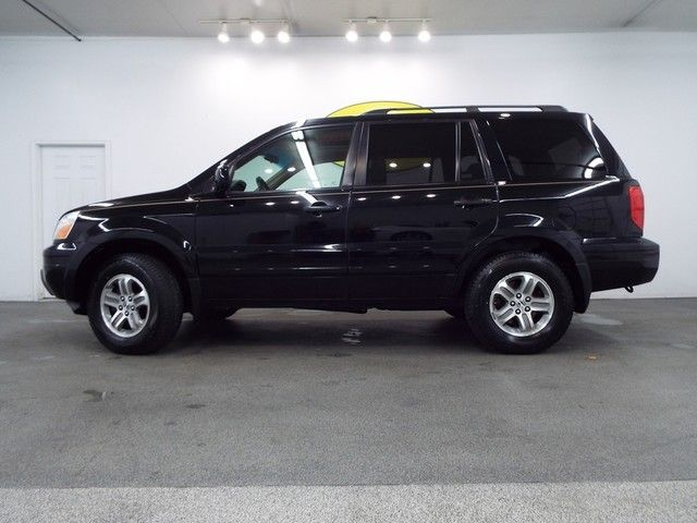 Best 25 2005 Honda Pilot Ideas That You Will Like On