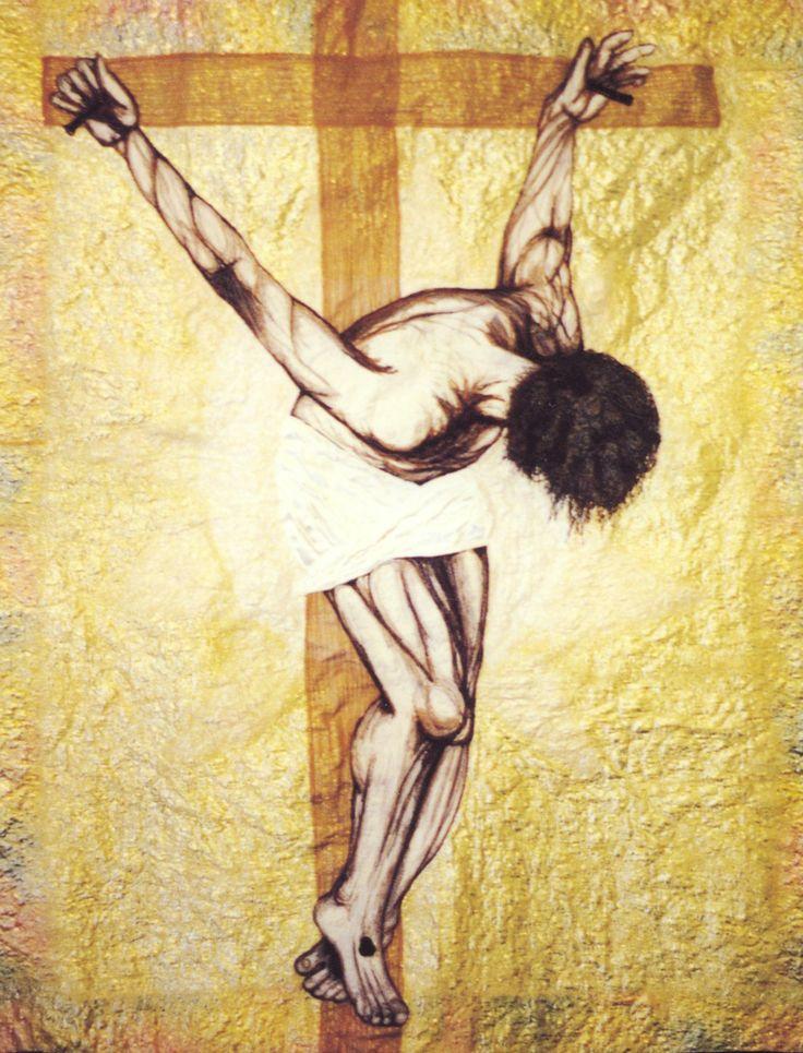pin by margaret davis on visual worship pinterest